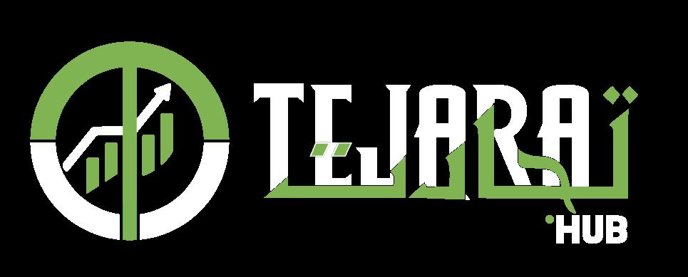 Tejarat Hub