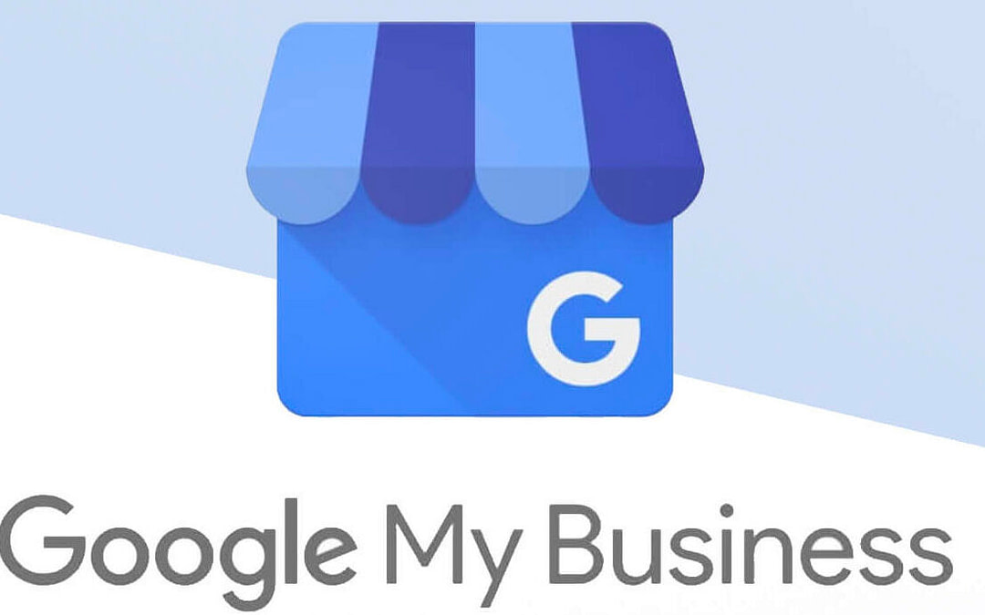 Getting a Google my business listing without verification and basic steps to apply for GMB